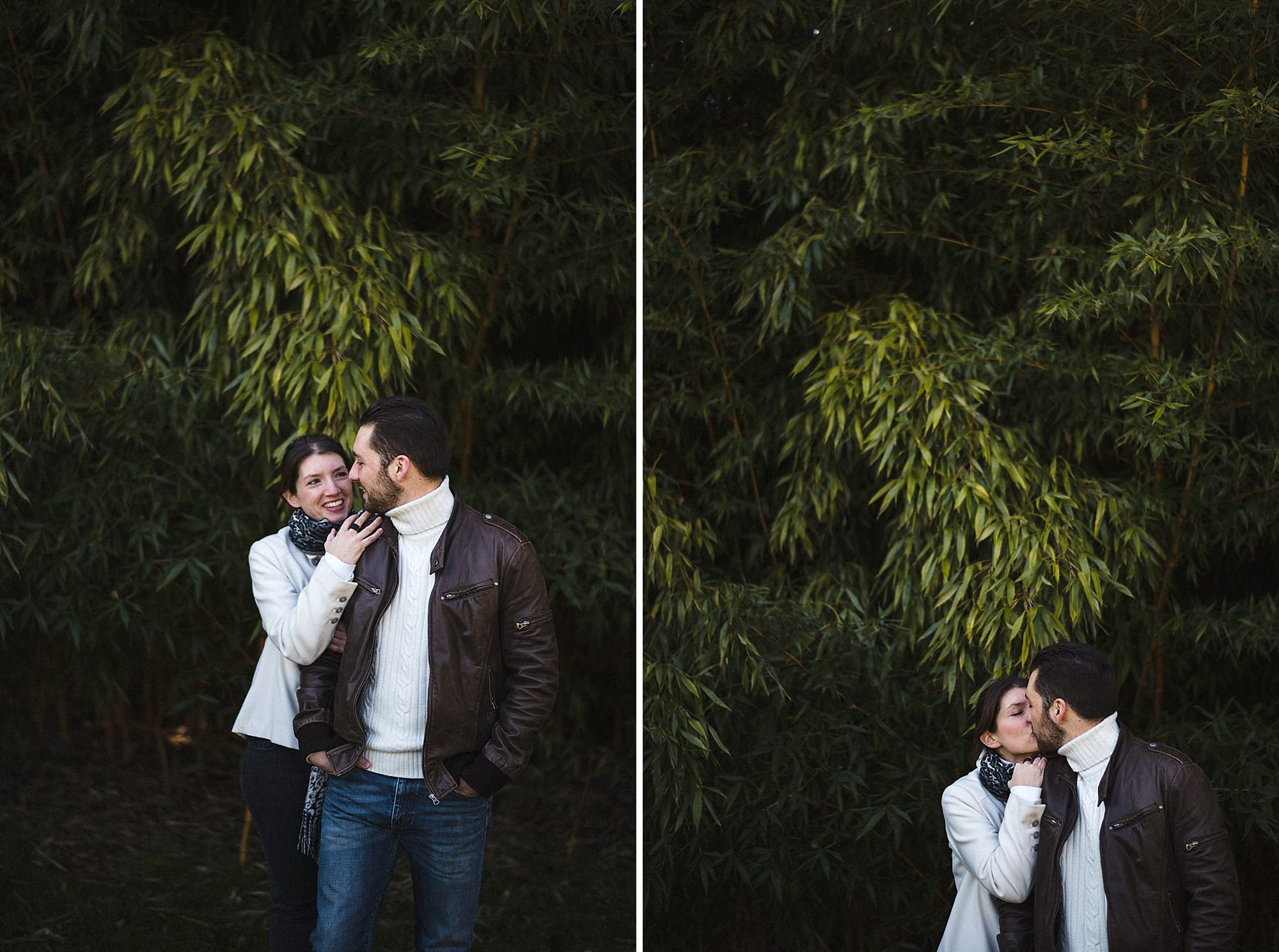 WillyBroussePhotography-Engagement-Paris-Street-010