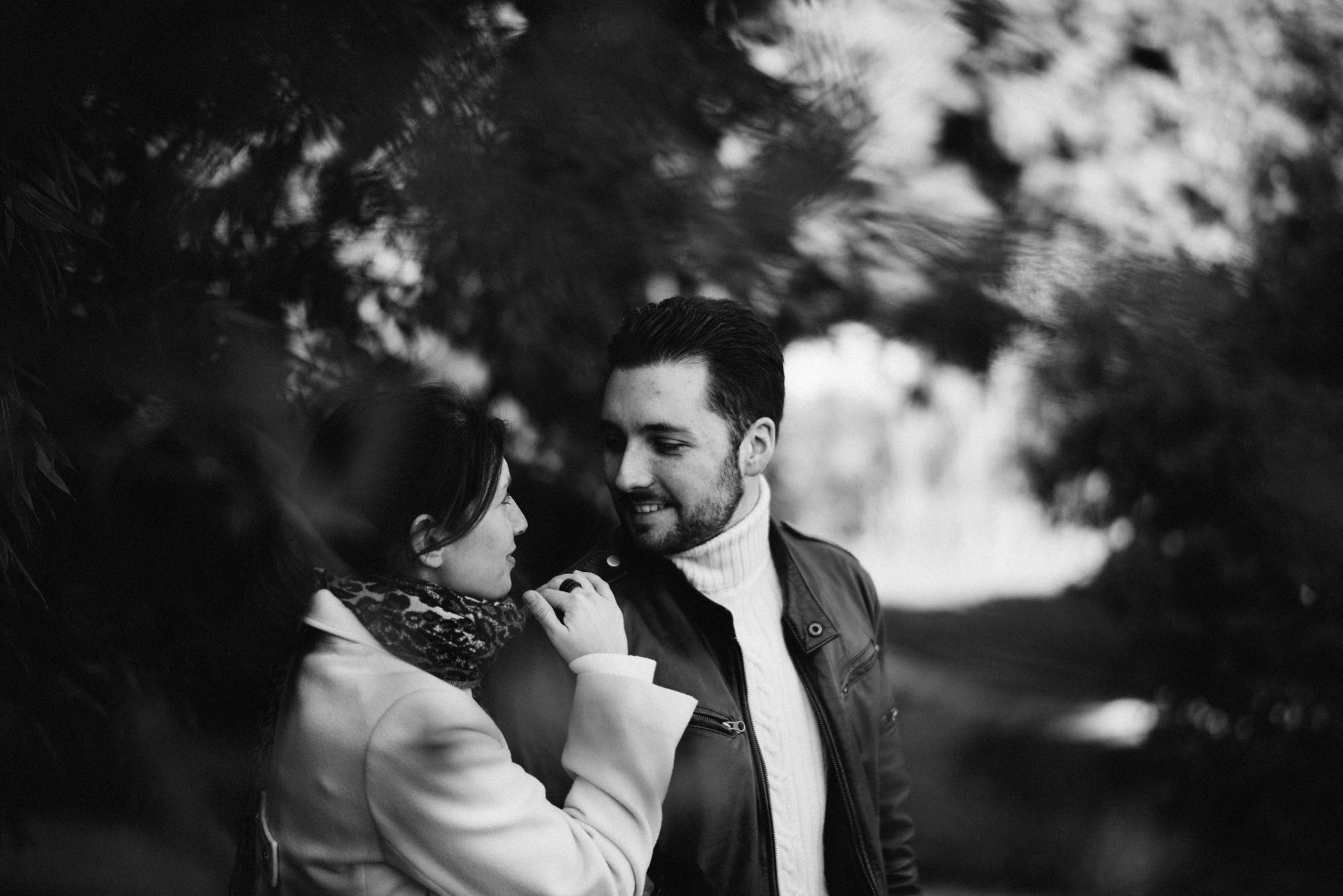 WillyBroussePhotography-Engagement-Paris-Street-012