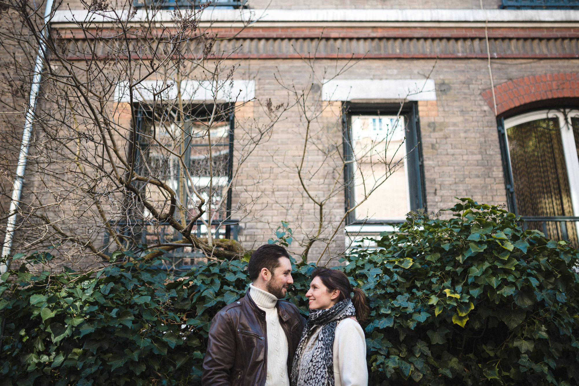WillyBroussePhotography-Engagement-Paris-Street-016