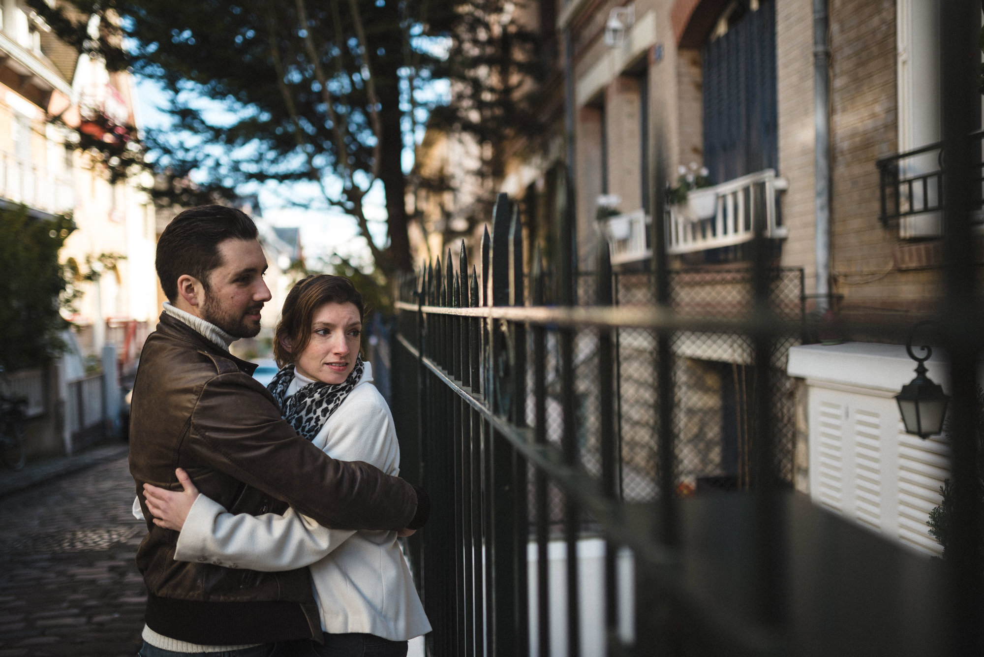 WillyBroussePhotography-Engagement-Paris-Street-021