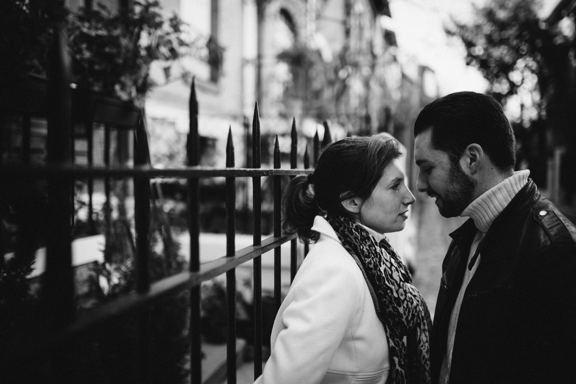 WillyBroussePhotography-Engagement-Paris-Street-028