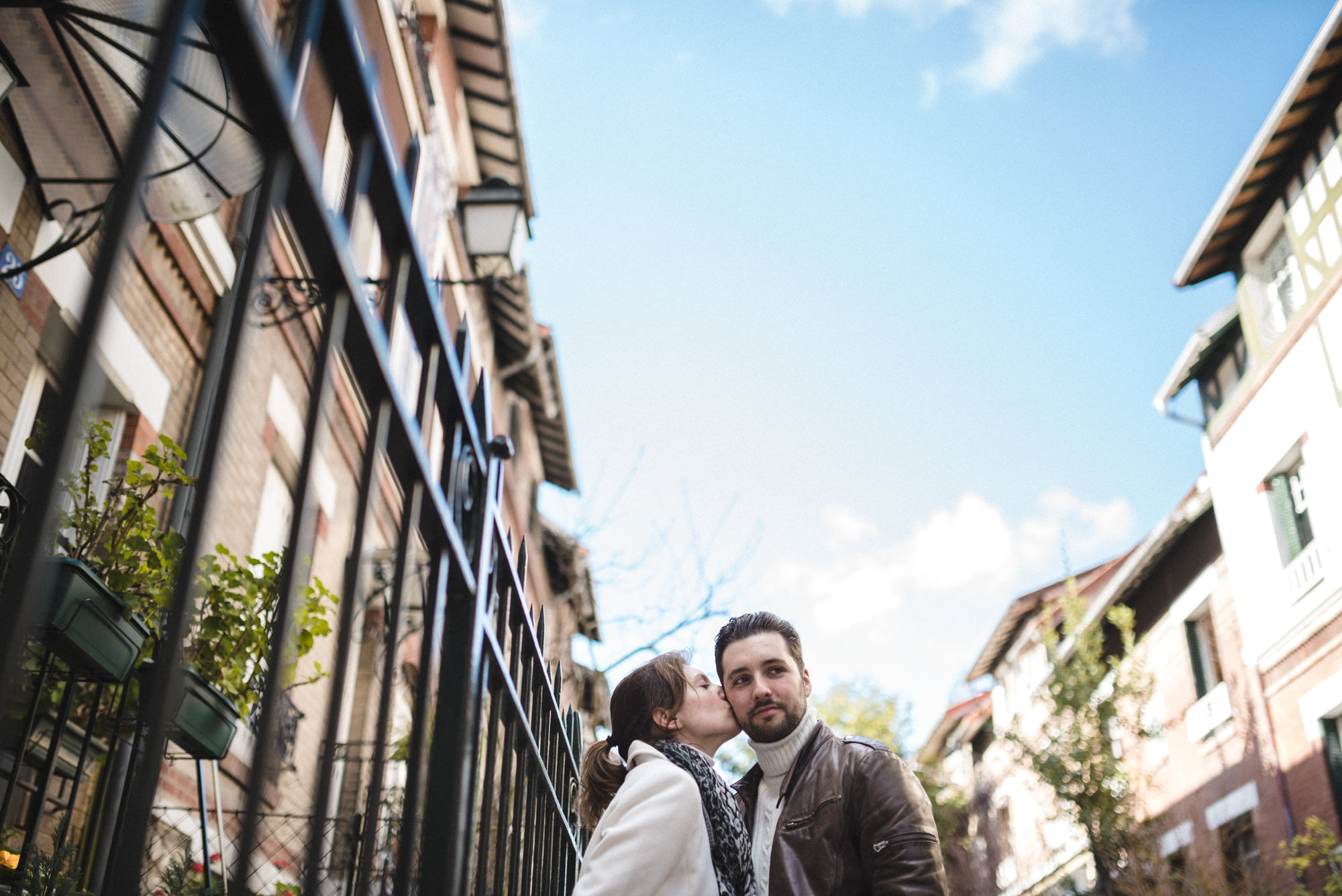 WillyBroussePhotography-Engagement-Paris-Street-029