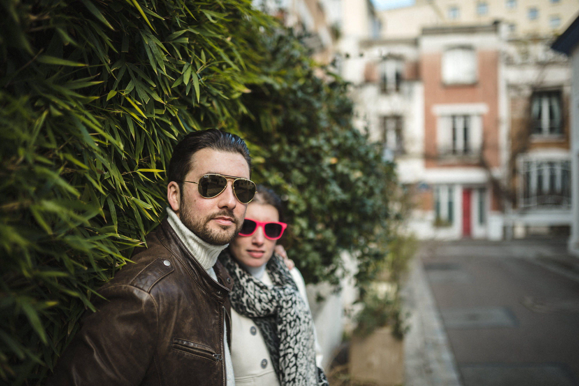 WillyBroussePhotography-Engagement-Paris-Street-046