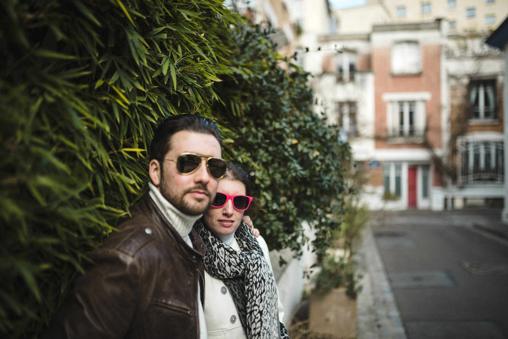 WillyBroussePhotography-Engagement-Paris-Street-047