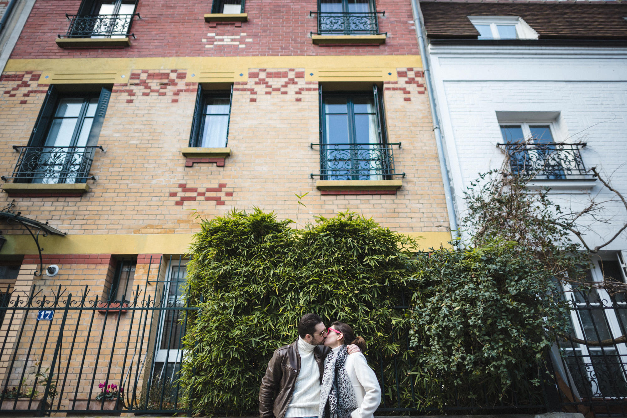 WillyBroussePhotography-Engagement-Paris-Street-048