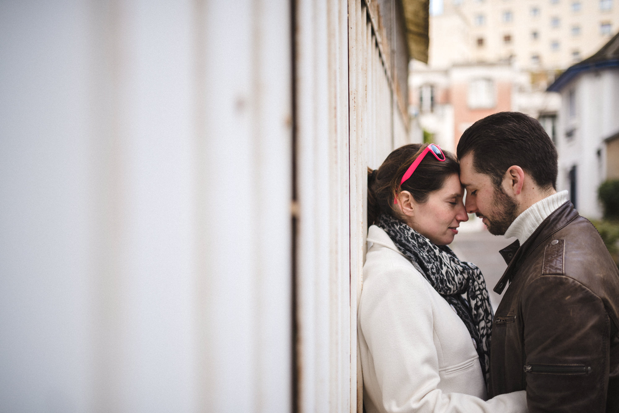 WillyBroussePhotography-Engagement-Paris-Street-049