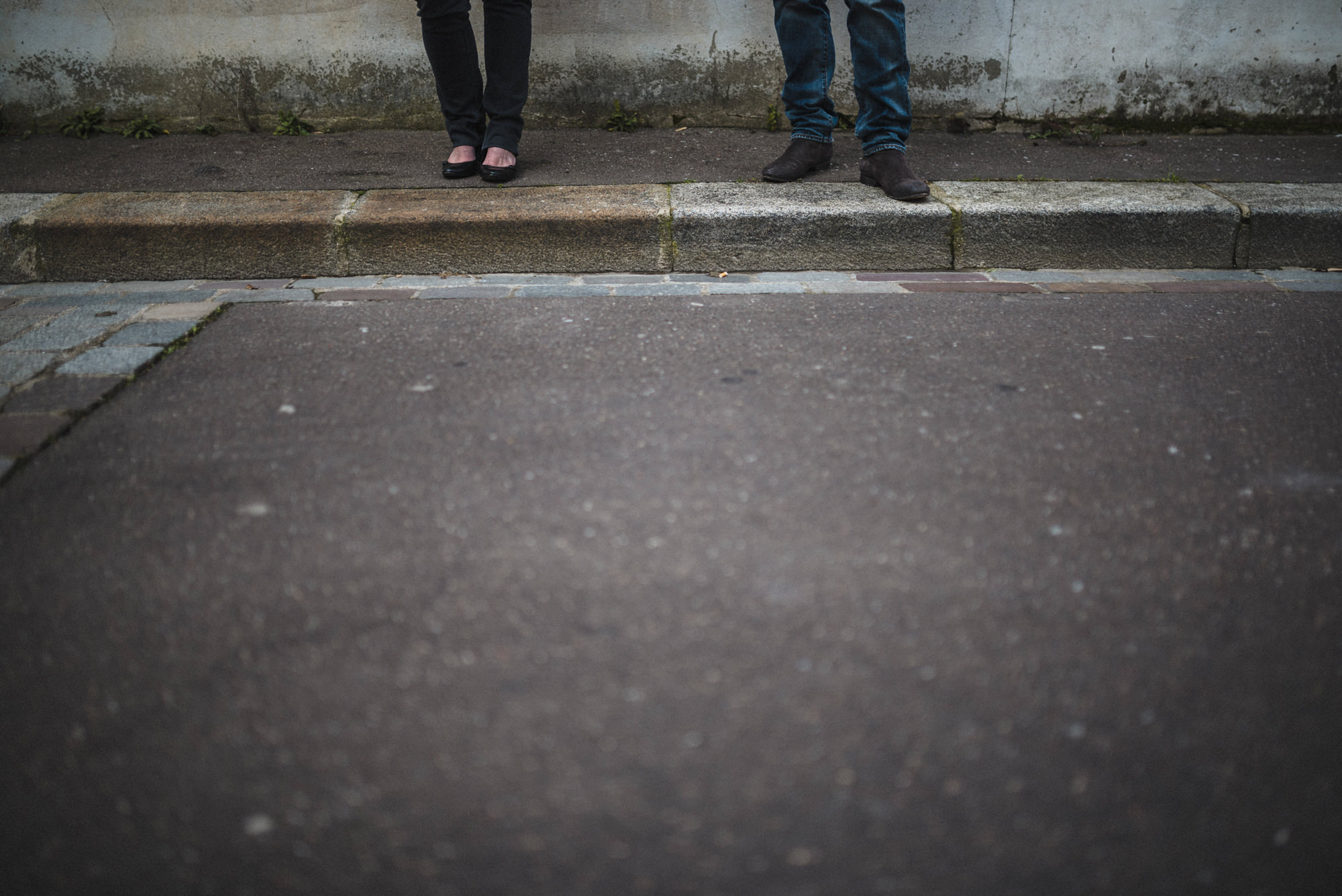 WillyBroussePhotography-Engagement-Paris-Street-053
