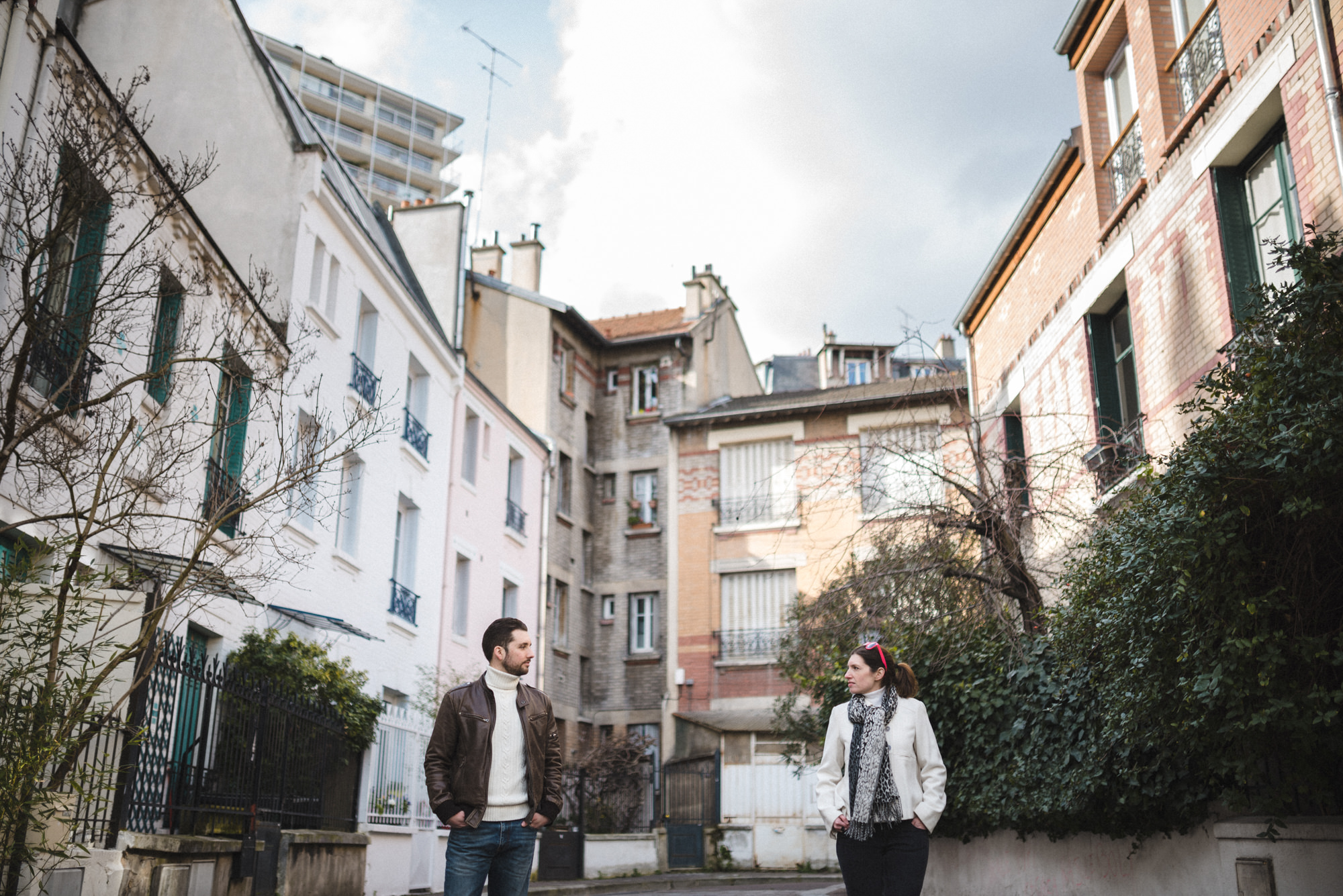 WillyBroussePhotography-Engagement-Paris-Street-054