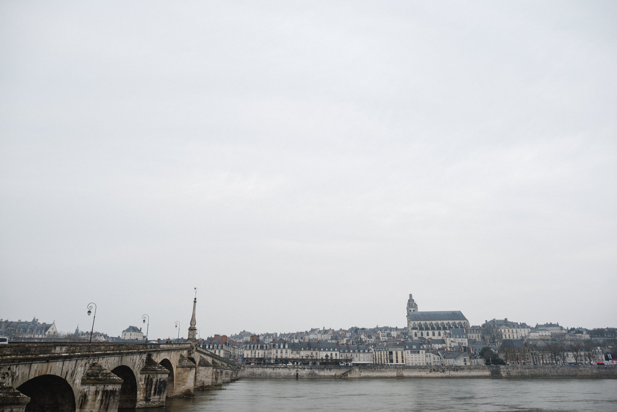 WillyBroussePhotography-Wedding-Loire-Valley-France-Rilly-029