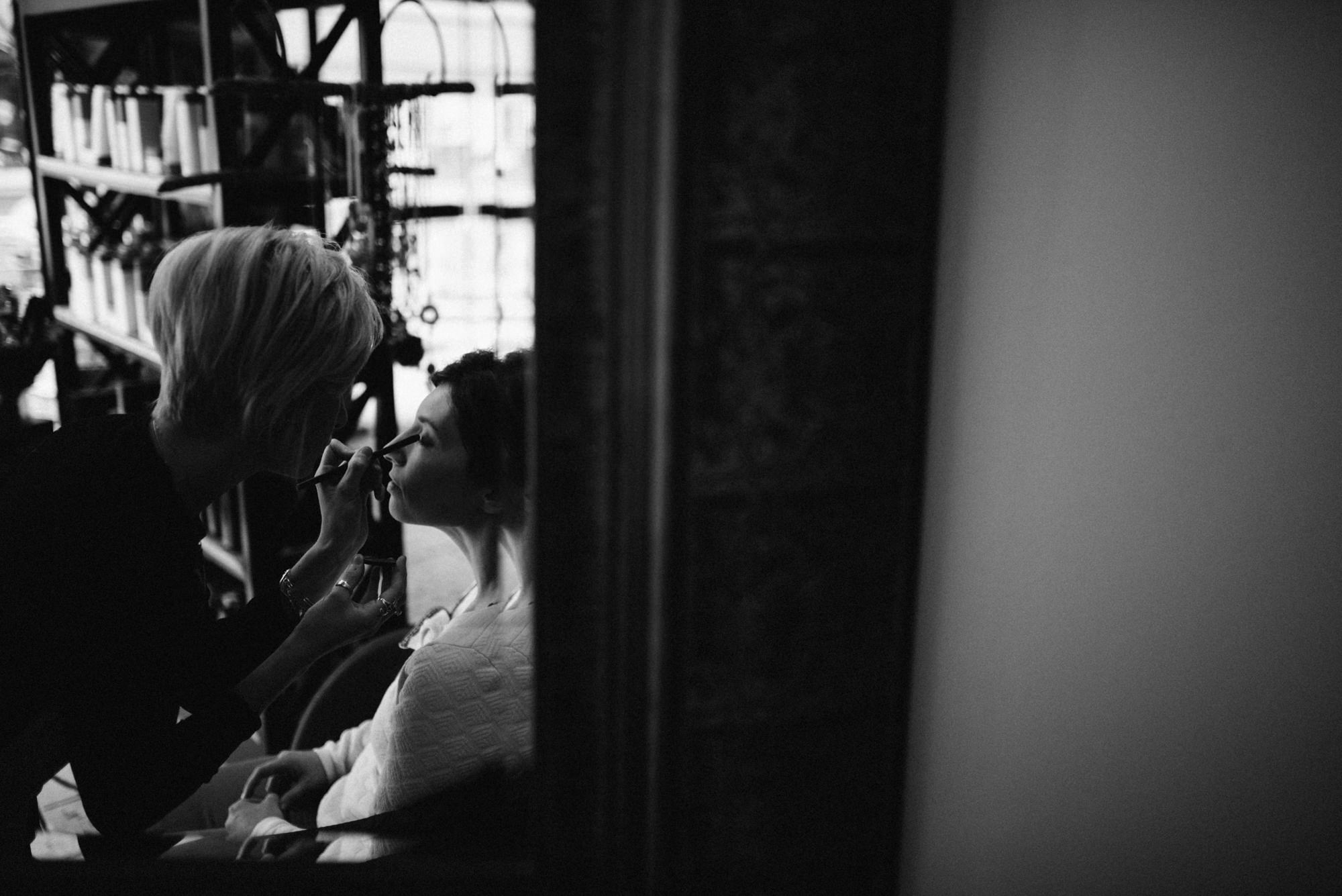 WillyBroussePhotography-Wedding-Loire-Valley-France-Rilly-031