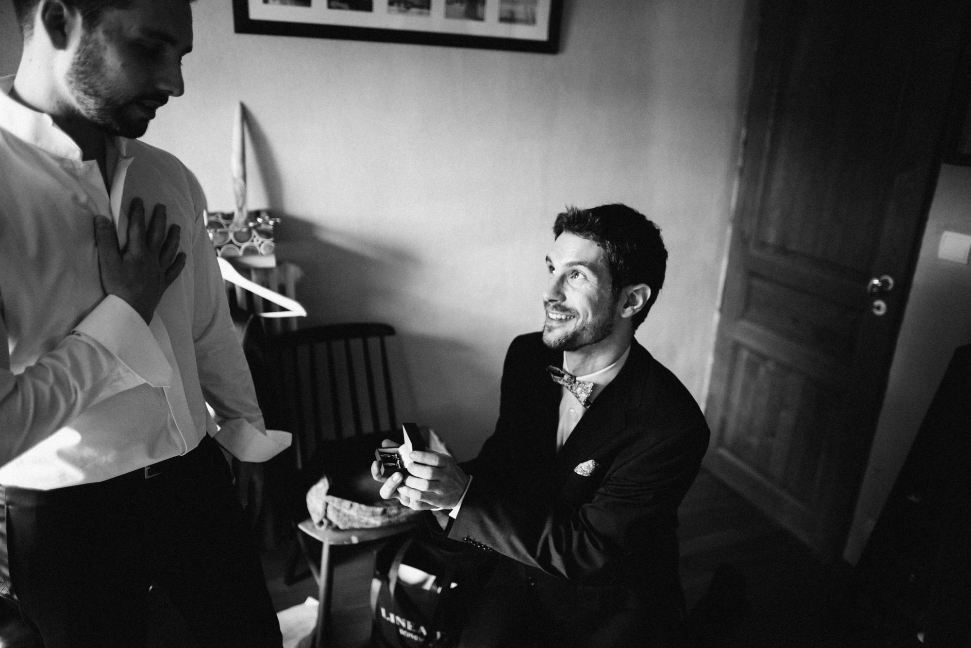 WillyBroussePhotography-Wedding-Loire-Valley-France-Rilly-055