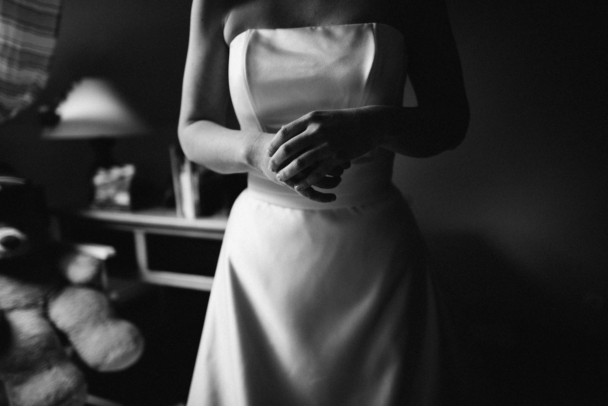 WillyBroussePhotography-Wedding-Loire-Valley-France-Rilly-066