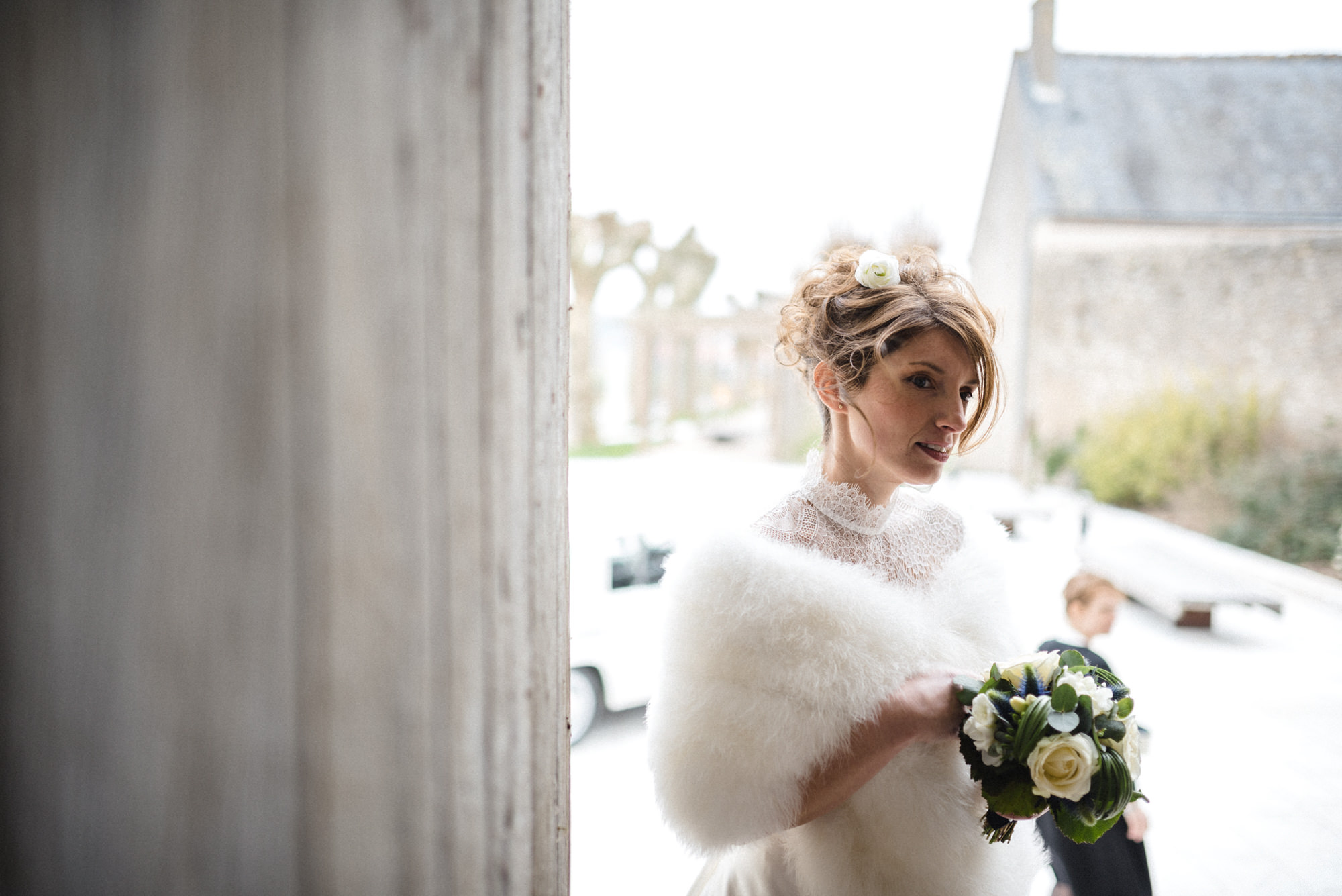 WillyBroussePhotography-Wedding-Loire-Valley-France-Rilly-079
