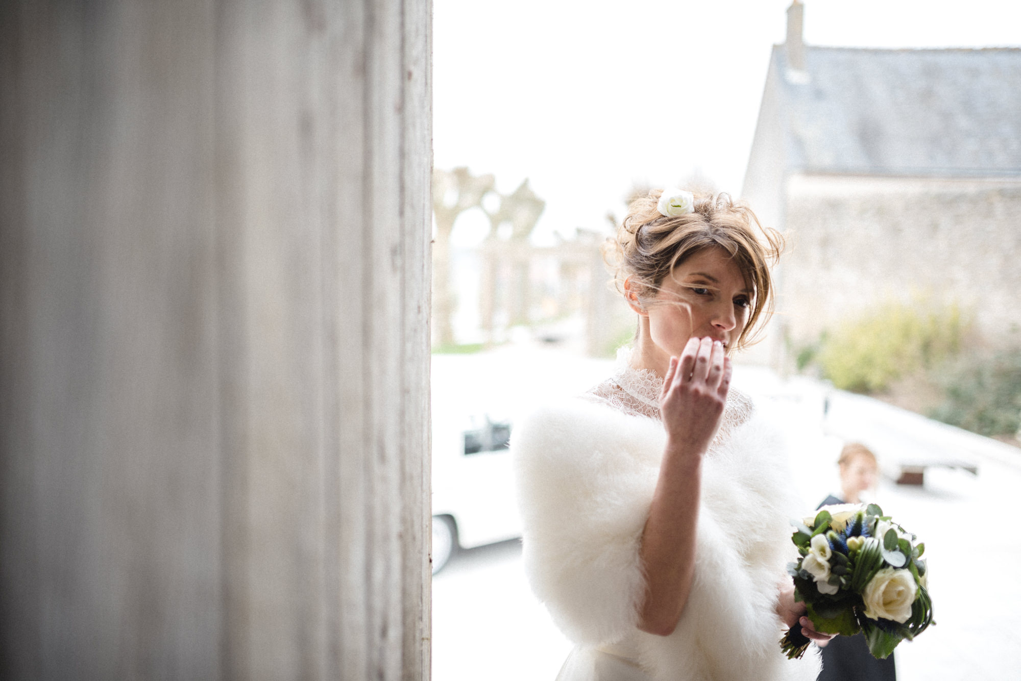 WillyBroussePhotography-Wedding-Loire-Valley-France-Rilly-080
