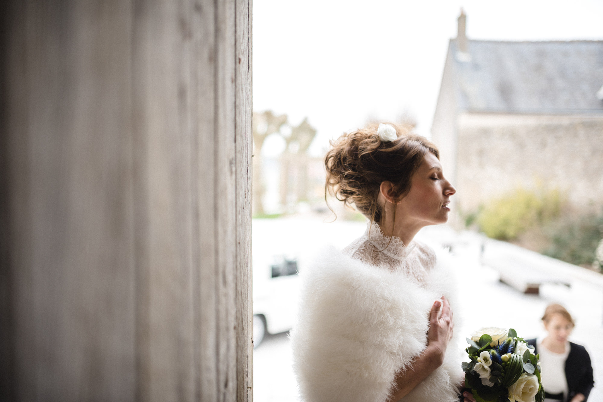 WillyBroussePhotography-Wedding-Loire-Valley-France-Rilly-081