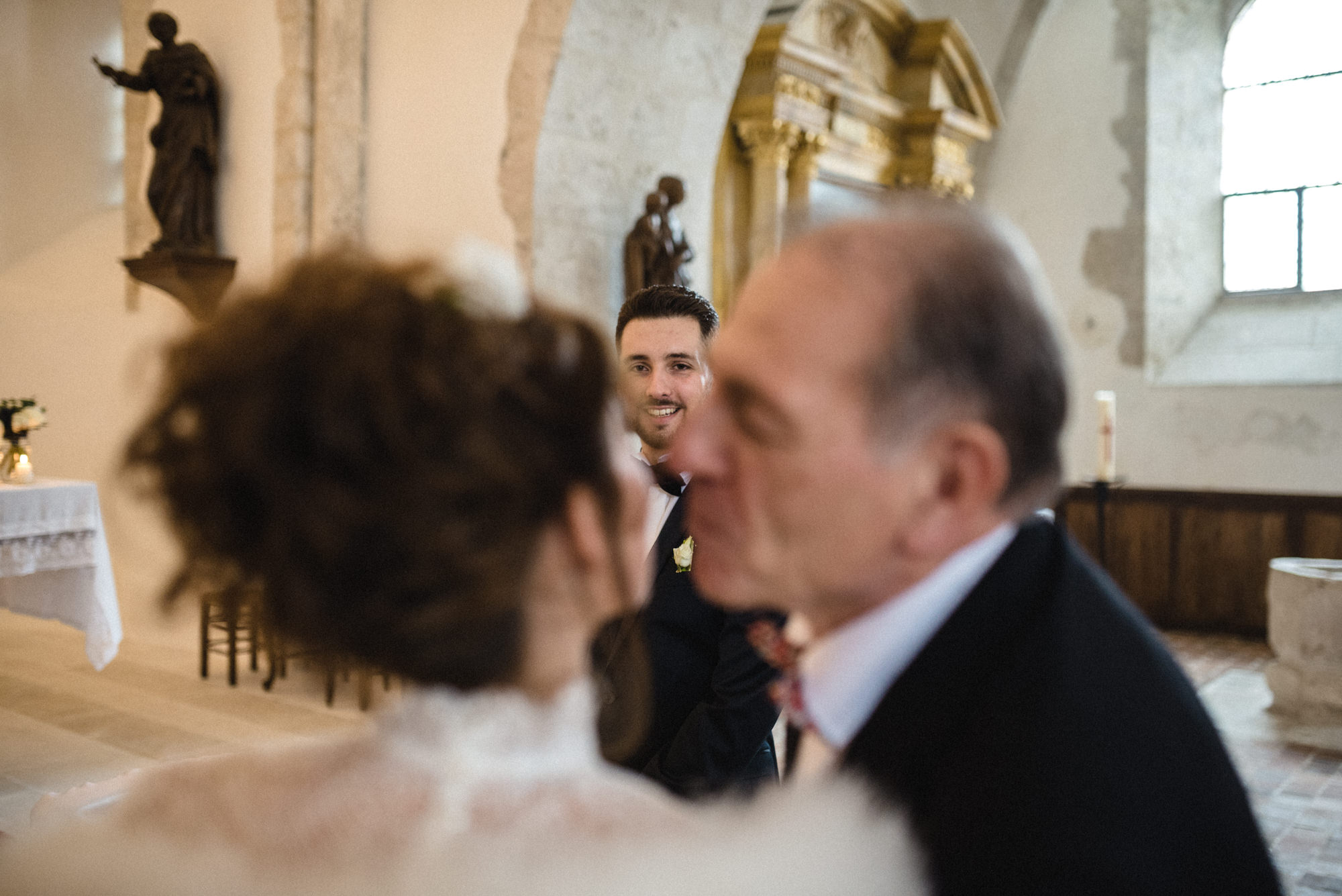 WillyBroussePhotography-Wedding-Loire-Valley-France-Rilly-084