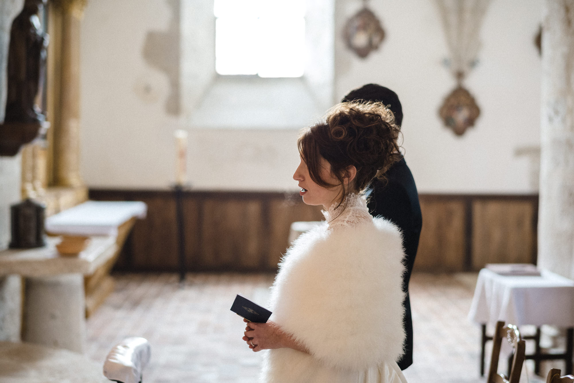 WillyBroussePhotography-Wedding-Loire-Valley-France-Rilly-088