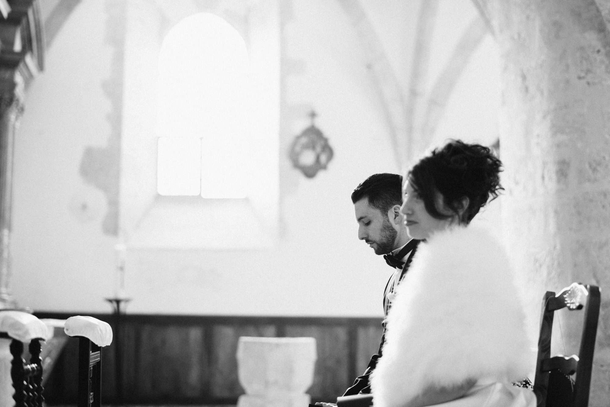 WillyBroussePhotography-Wedding-Loire-Valley-France-Rilly-089