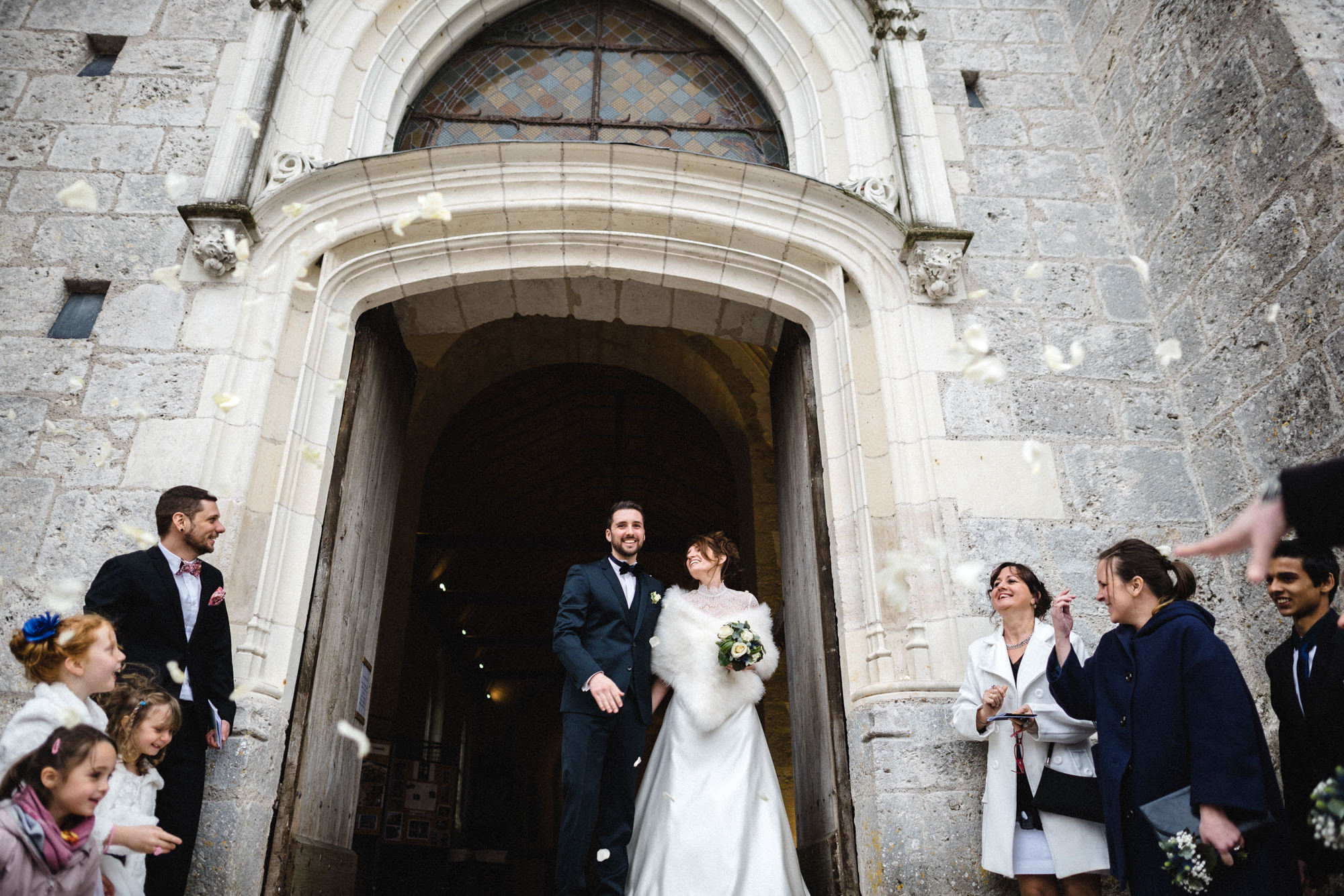 WillyBroussePhotography-Wedding-Loire-Valley-France-Rilly-092