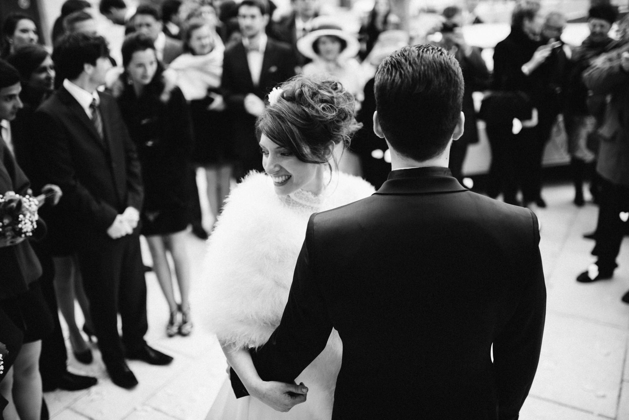 WillyBroussePhotography-Wedding-Loire-Valley-France-Rilly-093