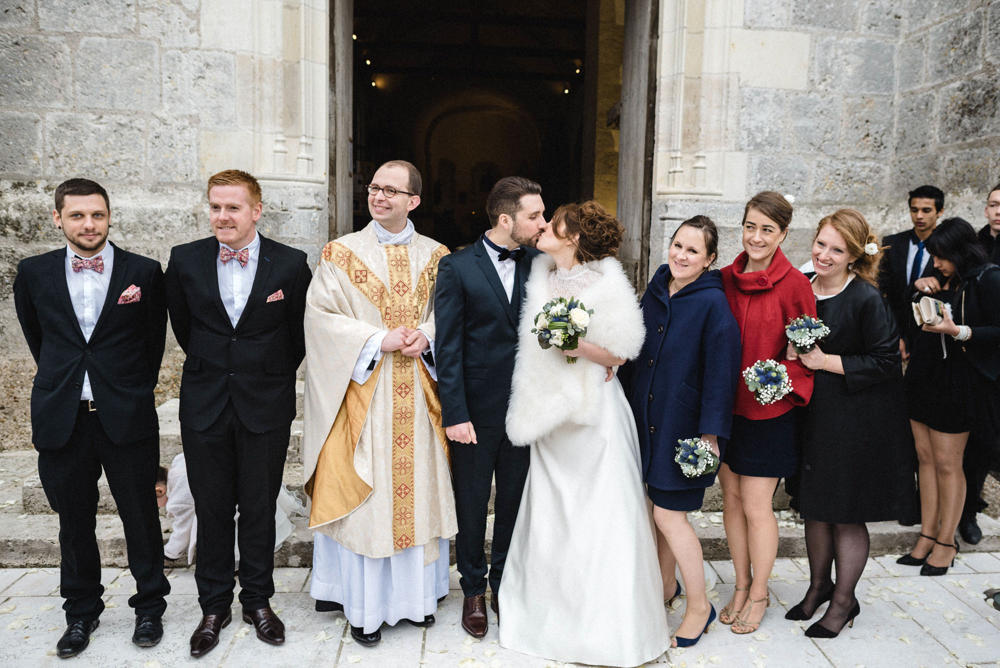 WillyBroussePhotography-Wedding-Loire-Valley-France-Rilly-094