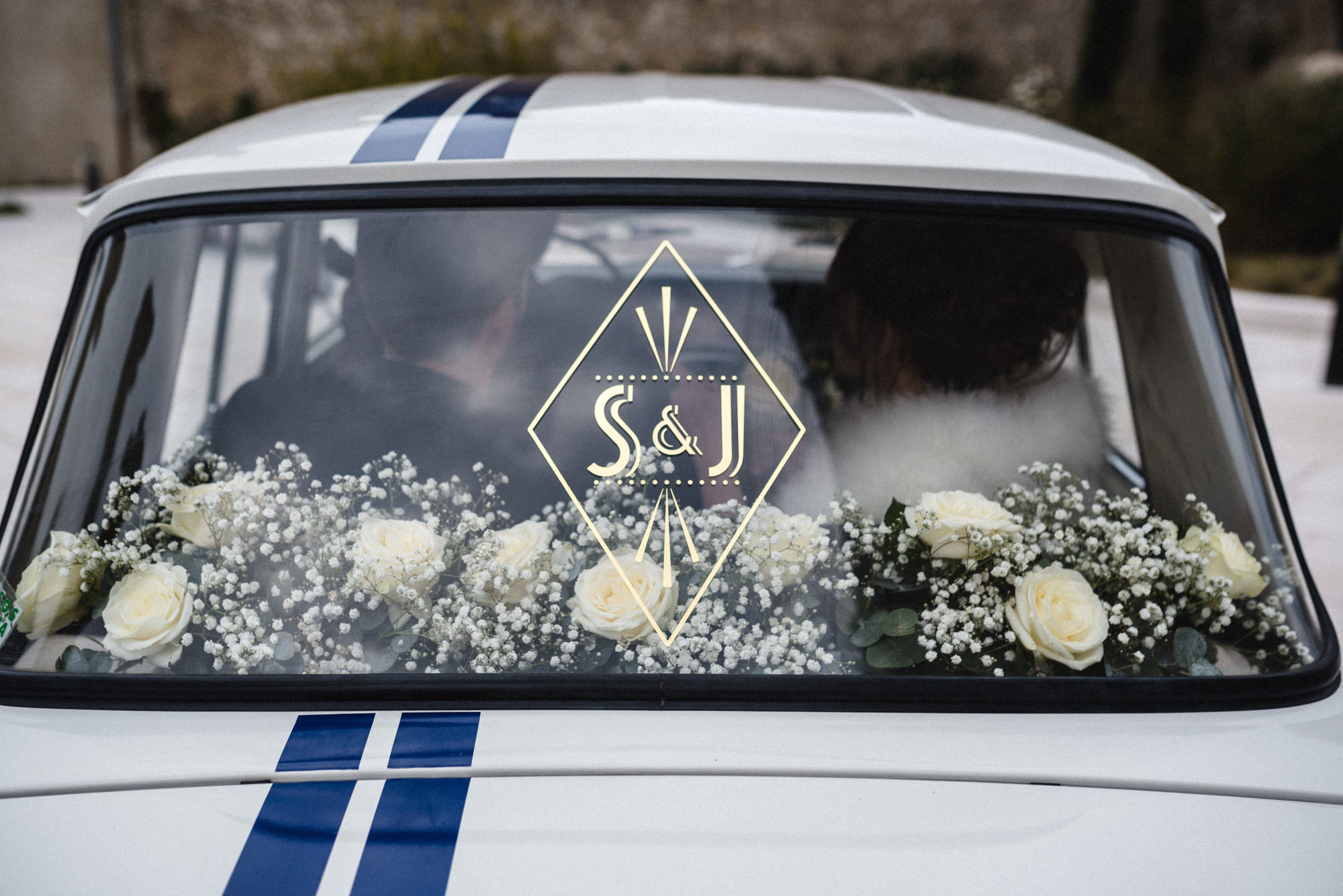 WillyBroussePhotography-Wedding-Loire-Valley-France-Rilly-096