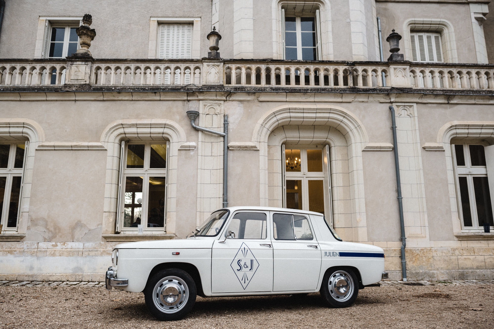 WillyBroussePhotography-Wedding-Loire-Valley-France-Rilly-101