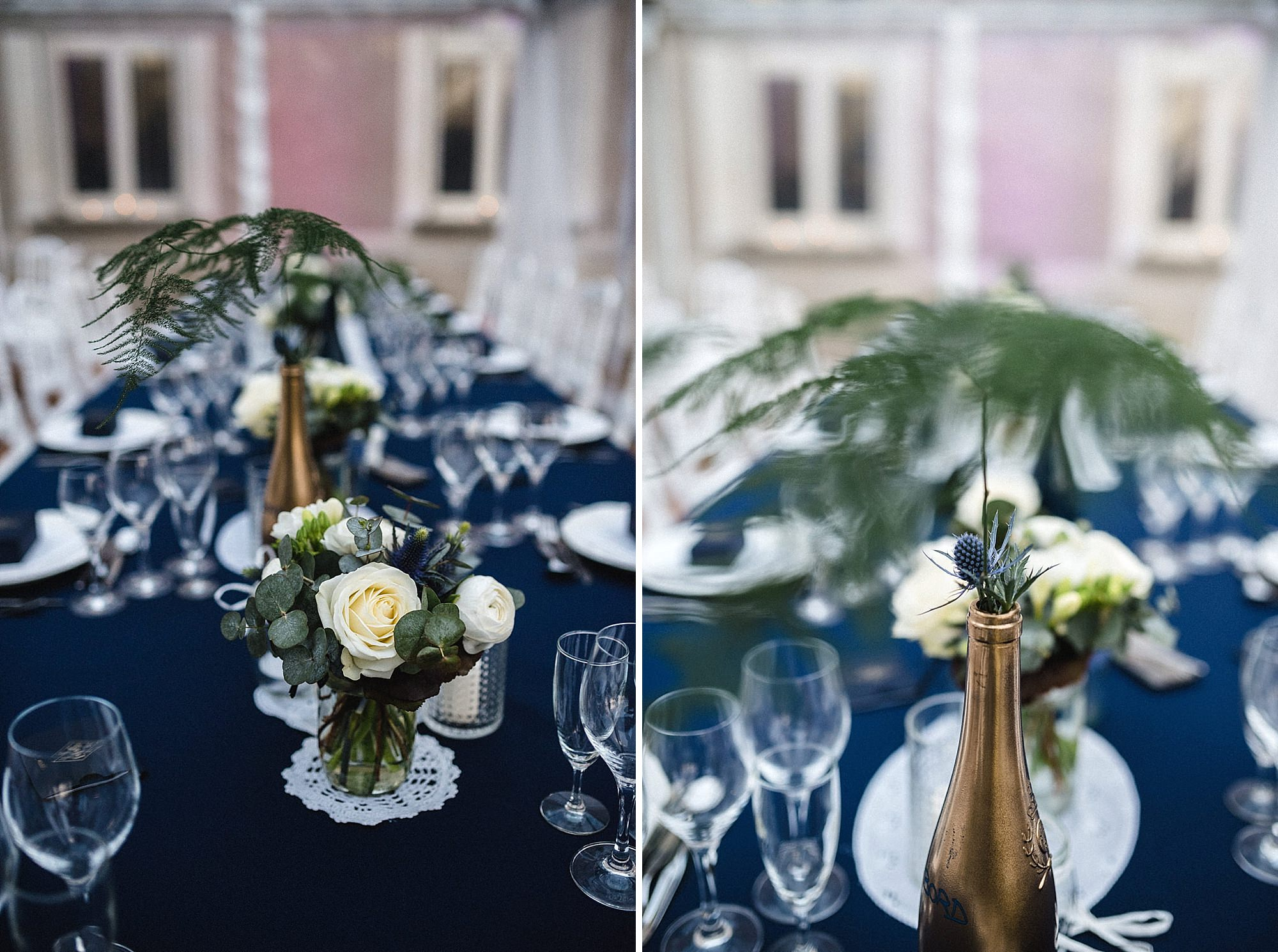 WillyBroussePhotography-Wedding-Loire-Valley-France-Rilly-108