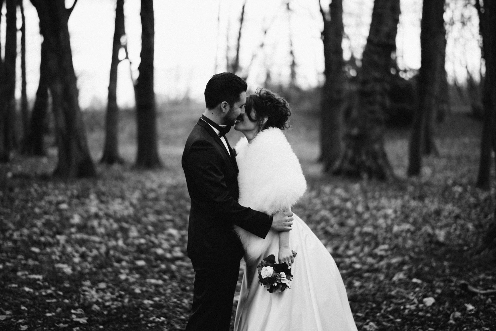 WillyBroussePhotography-Wedding-Loire-Valley-France-Rilly-112
