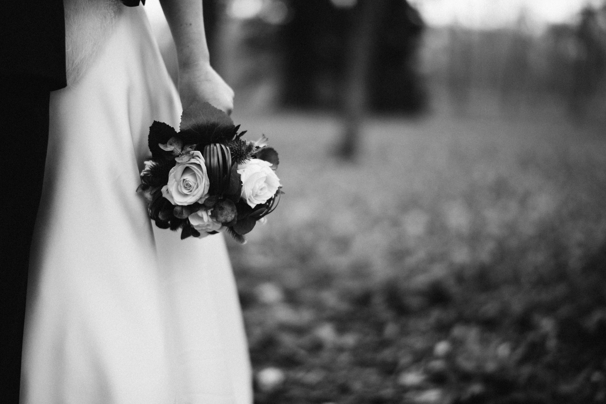 WillyBroussePhotography-Wedding-Loire-Valley-France-Rilly-117