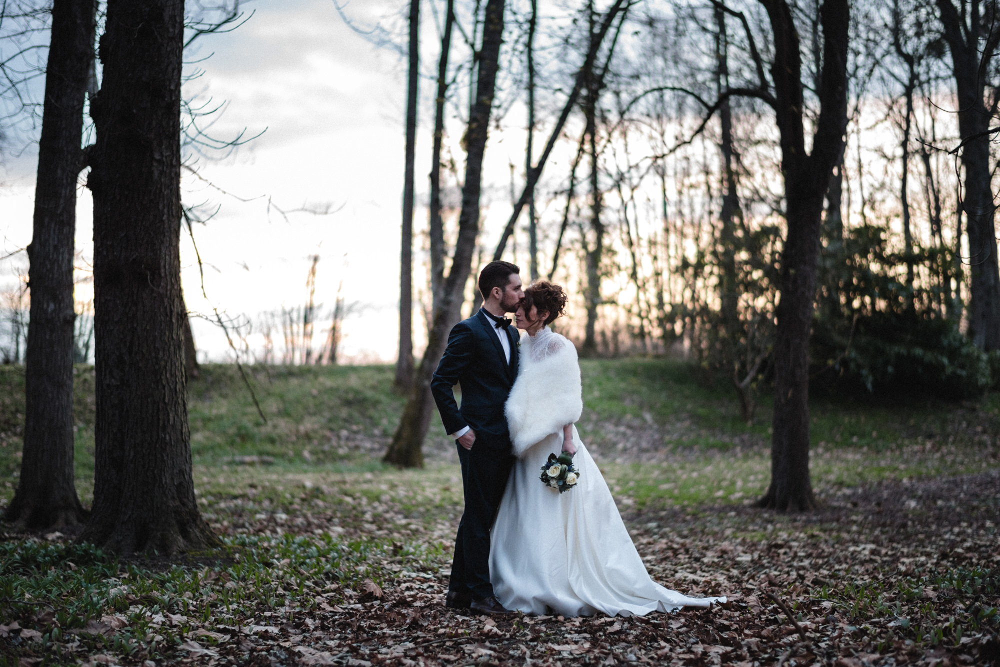 WillyBroussePhotography-Wedding-Loire-Valley-France-Rilly-119