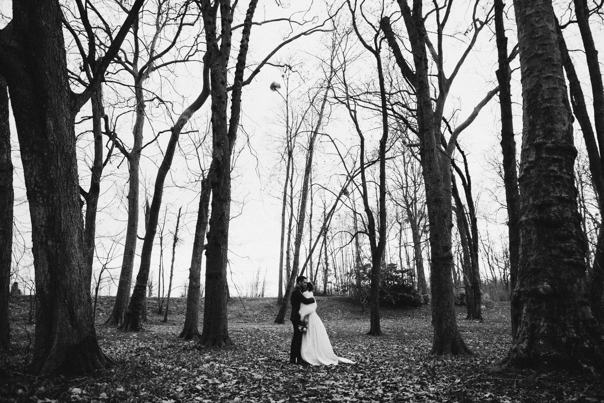 WillyBroussePhotography-Wedding-Loire-Valley-France-Rilly-120