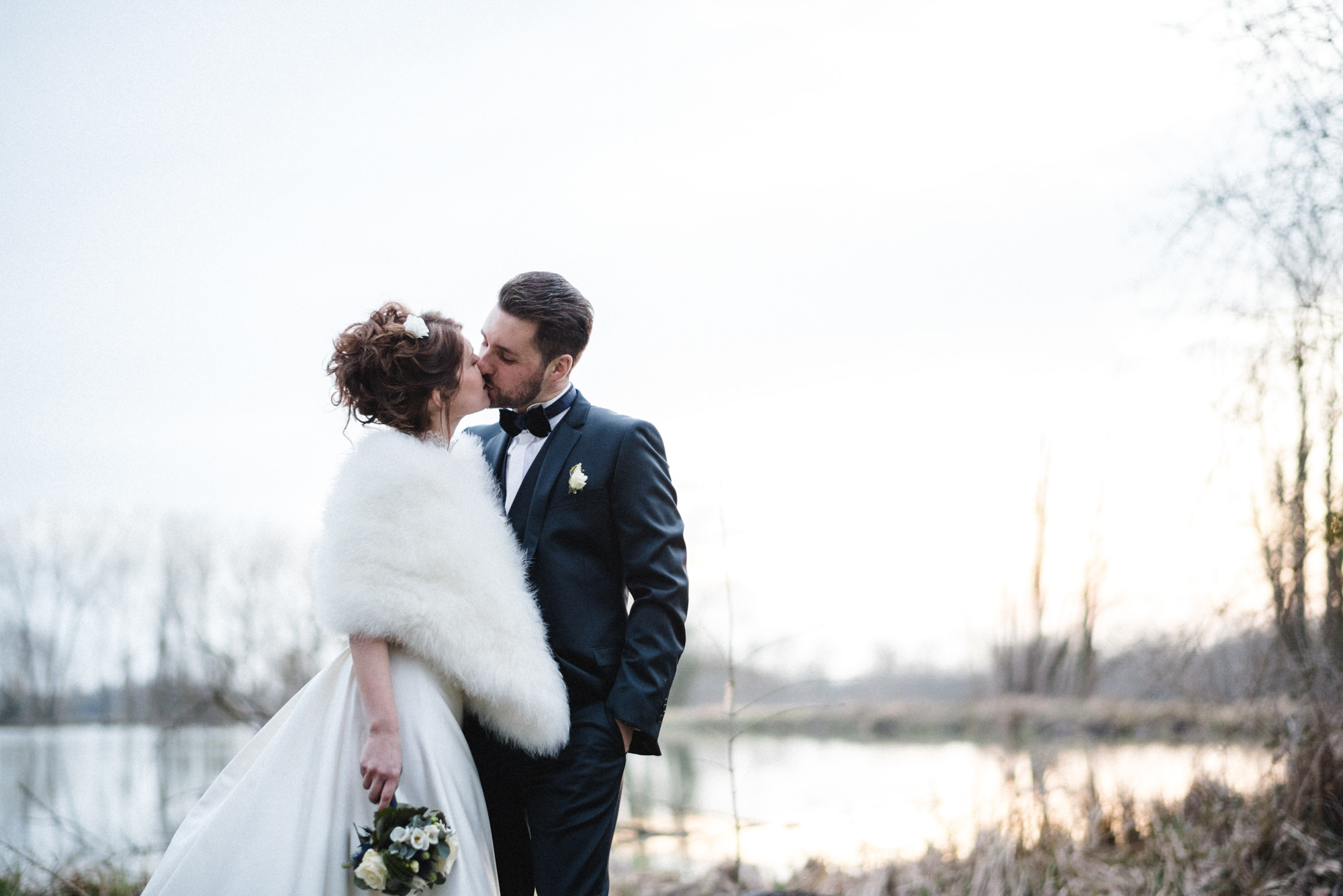 WillyBroussePhotography-Wedding-Loire-Valley-France-Rilly-126