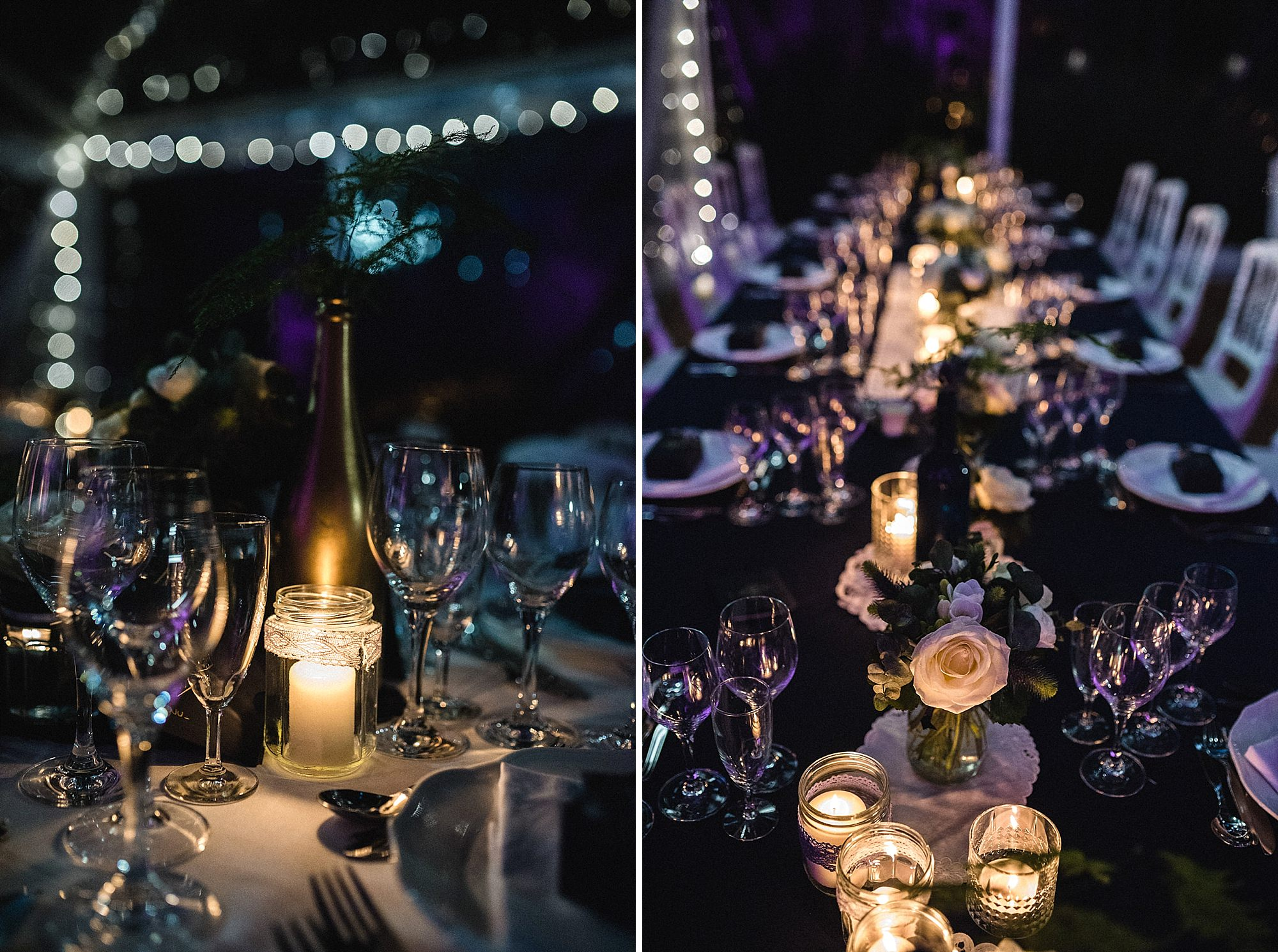 WillyBroussePhotography-Wedding-Loire-Valley-France-Rilly-129