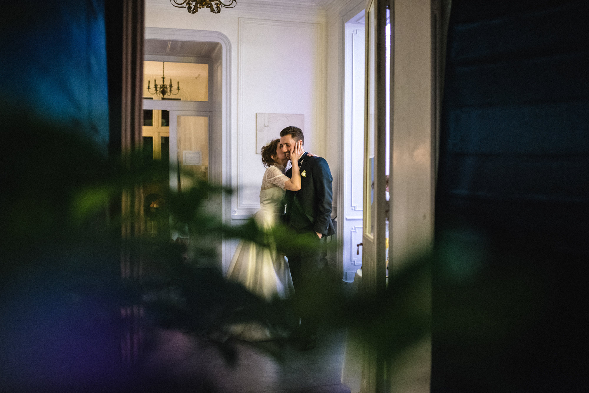 WillyBroussePhotography-Wedding-Loire-Valley-France-Rilly-132