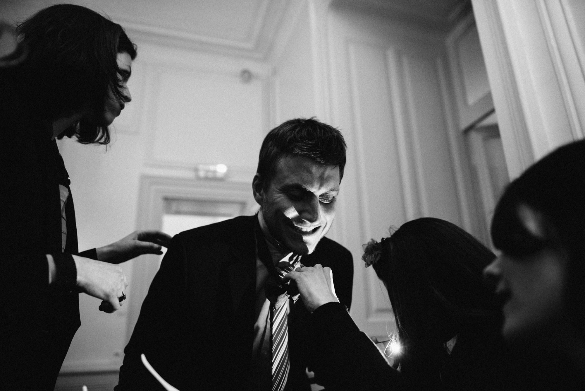 WillyBroussePhotography-Wedding-Loire-Valley-France-Rilly-142