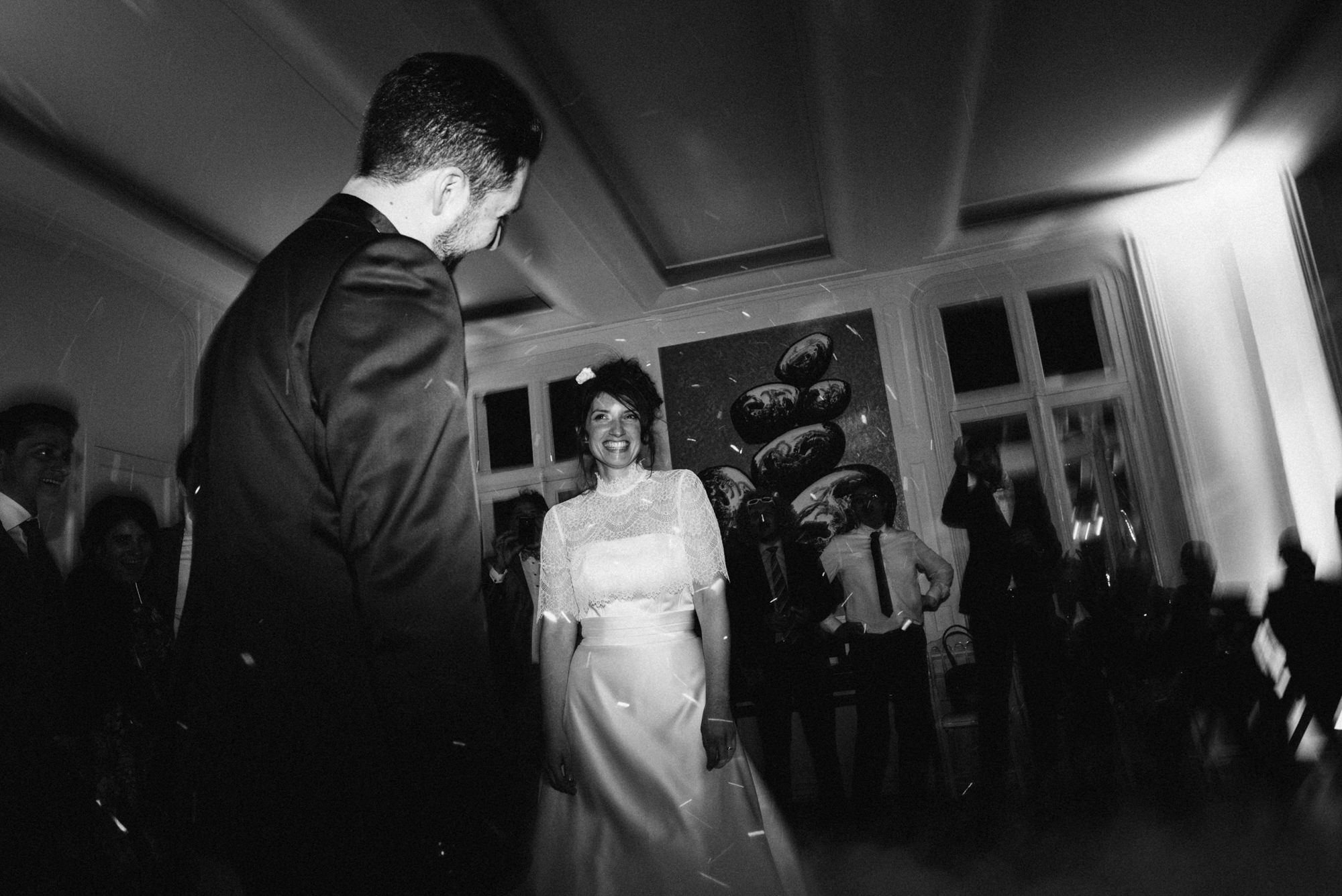 WillyBroussePhotography-Wedding-Loire-Valley-France-Rilly-144