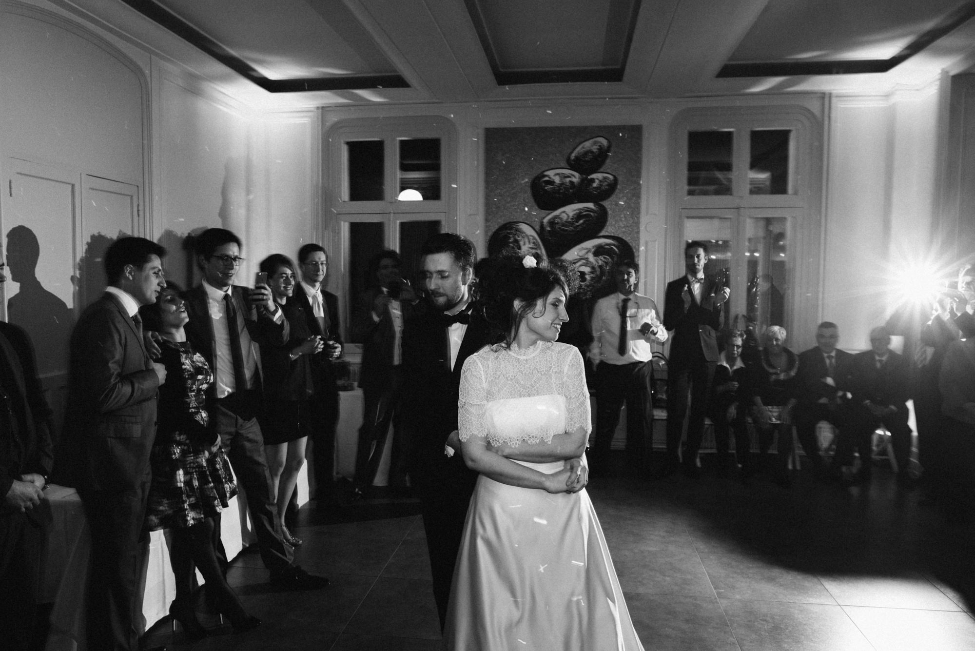 WillyBroussePhotography-Wedding-Loire-Valley-France-Rilly-145