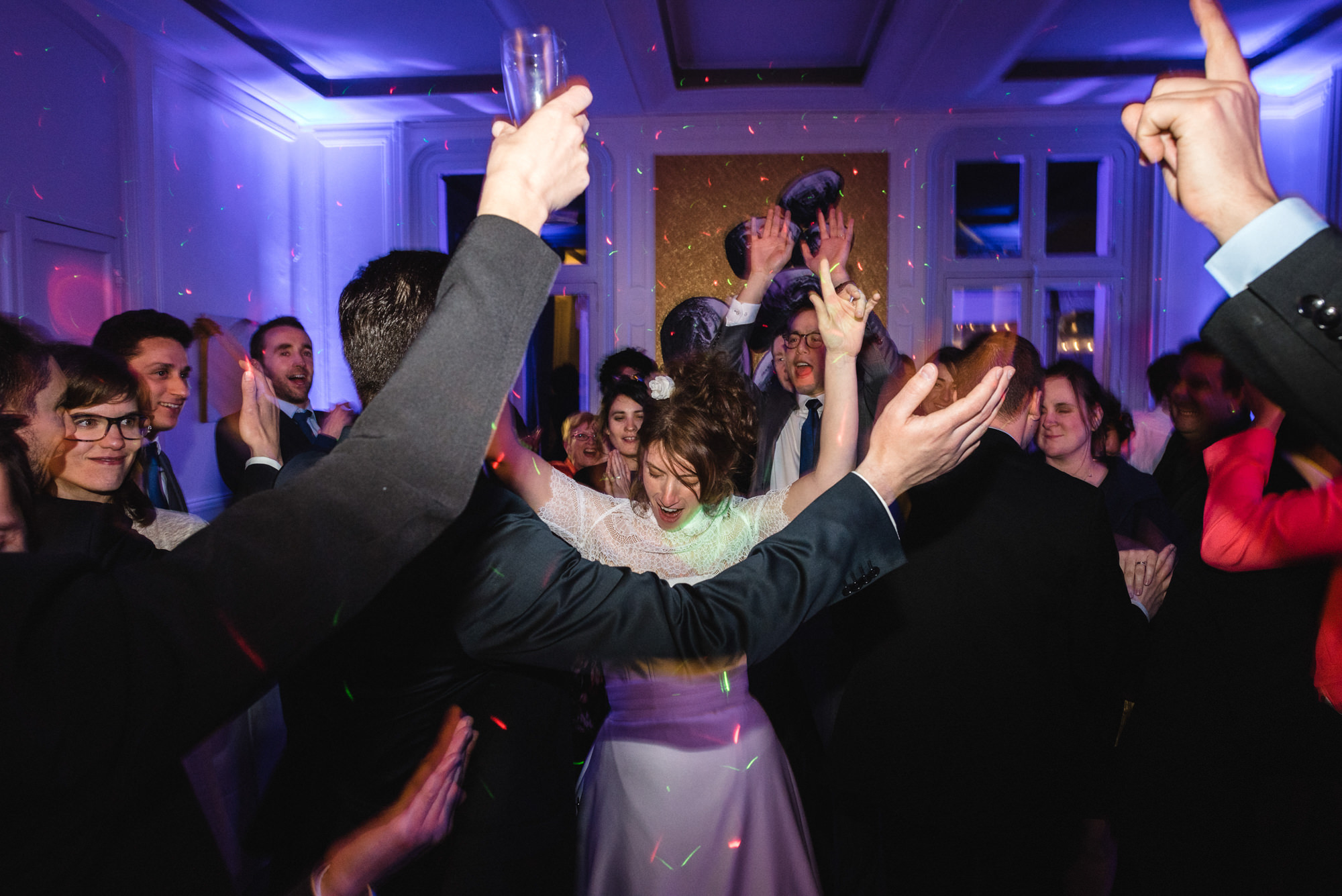 WillyBroussePhotography-Wedding-Loire-Valley-France-Rilly-147
