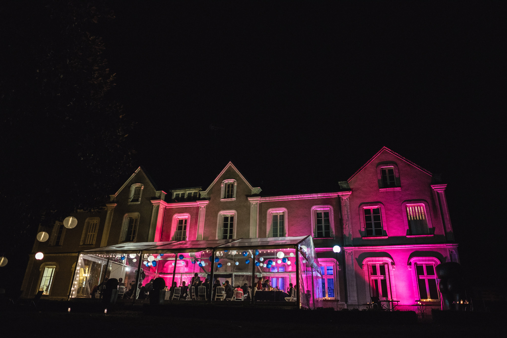 WillyBroussePhotography-Wedding-Loire-Valley-France-Rilly-151
