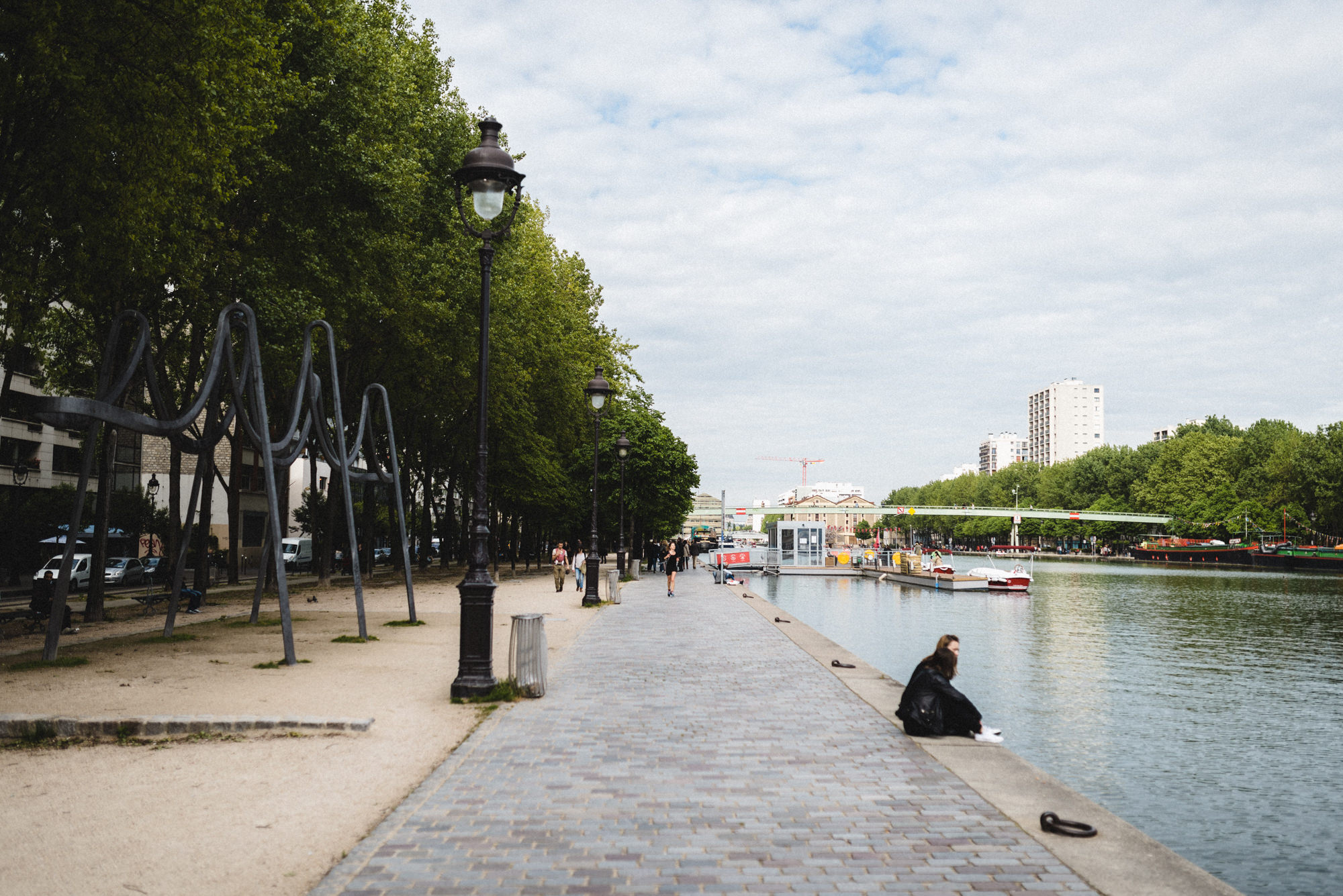 WillyBroussePhotography-Love-Session-Paris-Street-Art-Canal-saint-martin-001
