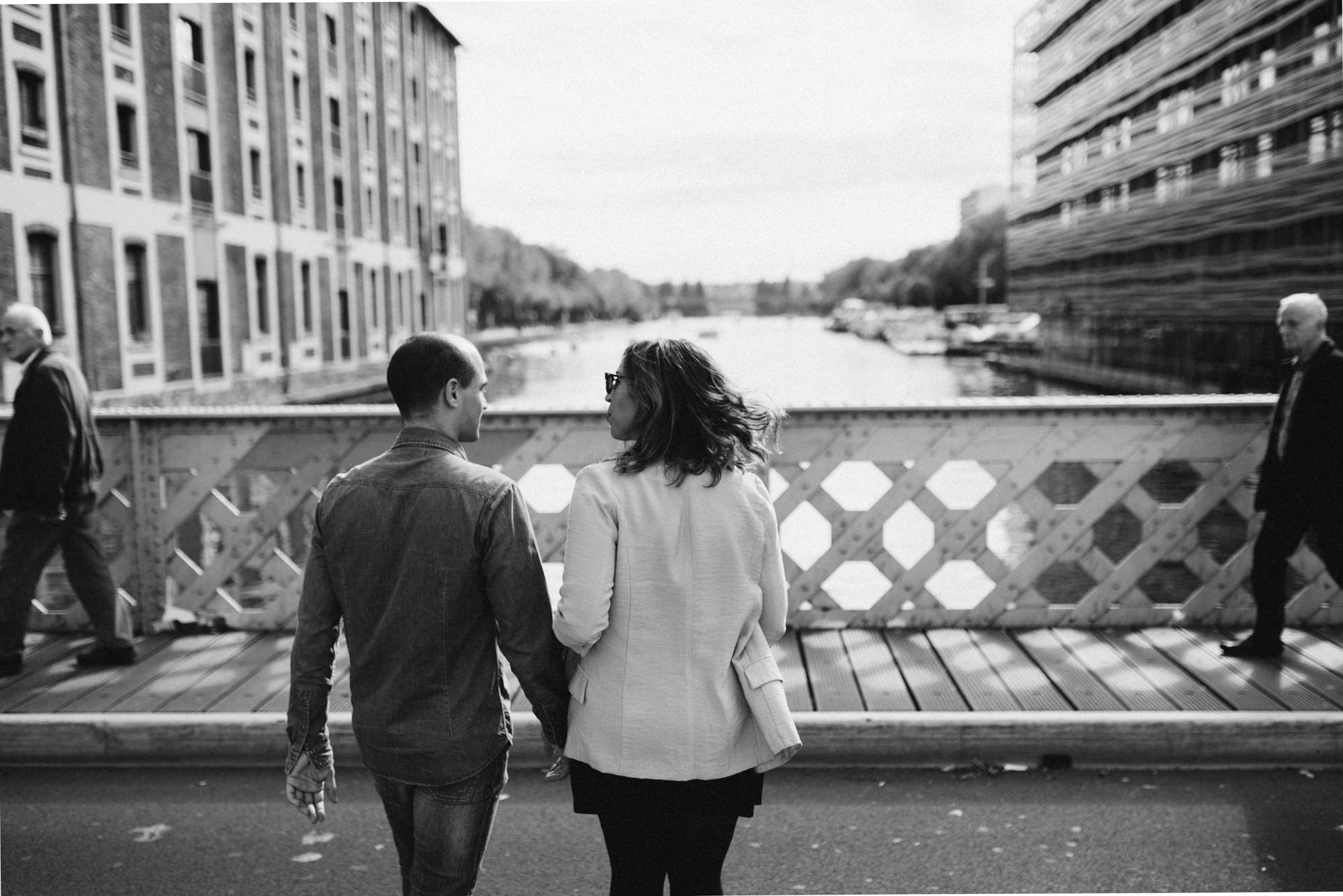 WillyBroussePhotography-Love-Session-Paris-Street-Art-Canal-saint-martin-007