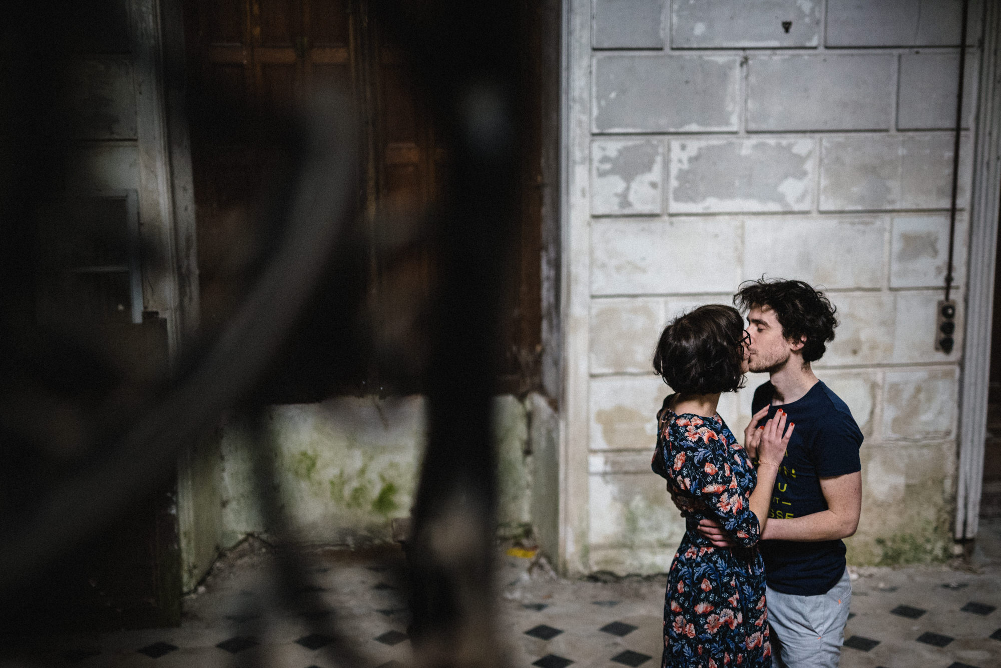 WillyBroussePhotography-love-Session-urbex-chateau-008