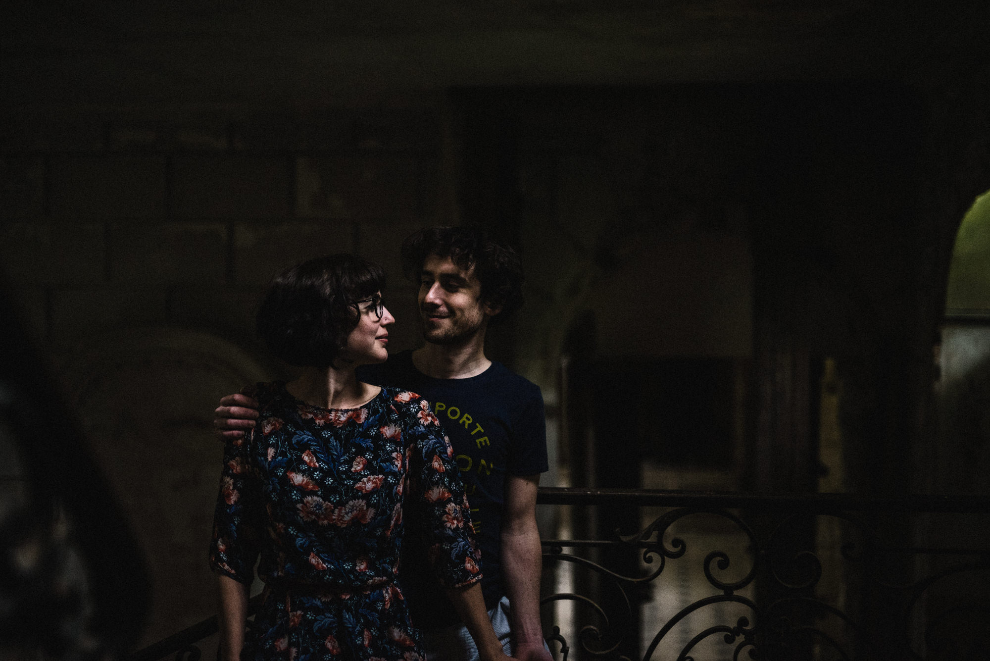 WillyBroussePhotography-love-Session-urbex-chateau-033