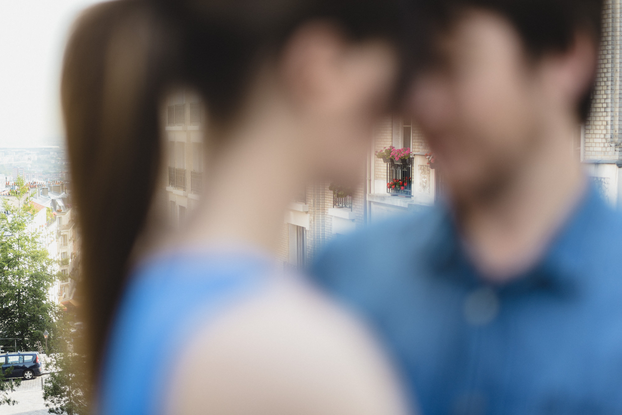 WillyBroussePhotography-Engagement-Paris-Montmartre-004