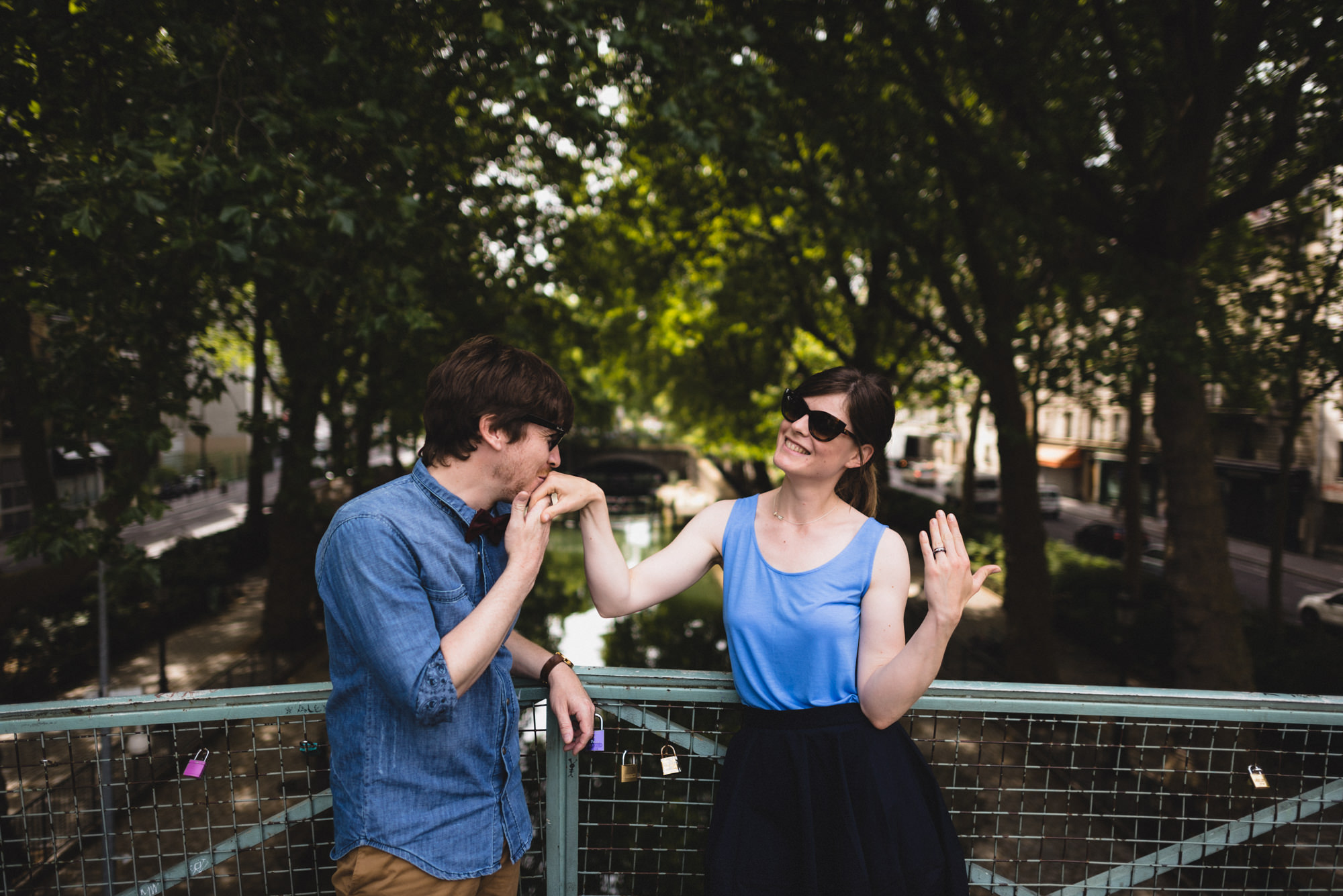 WillyBroussePhotography-Engagement-Paris-Montmartre-040