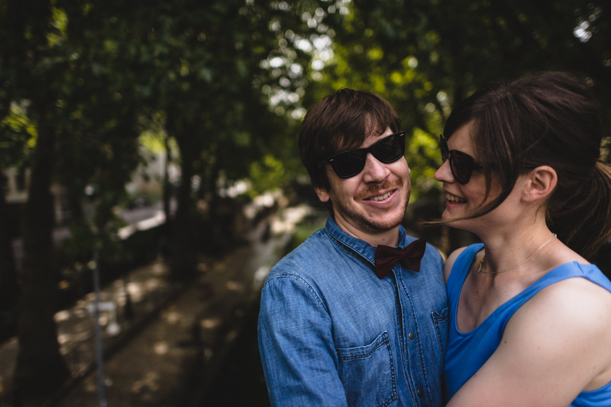 WillyBroussePhotography-Engagement-Paris-Montmartre-041