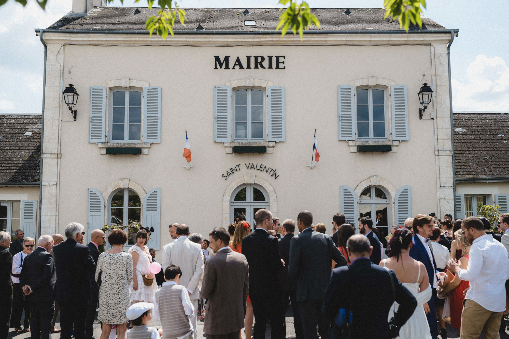 WillyBroussePhotography-Aurelie-Marc-France-Wedding-025