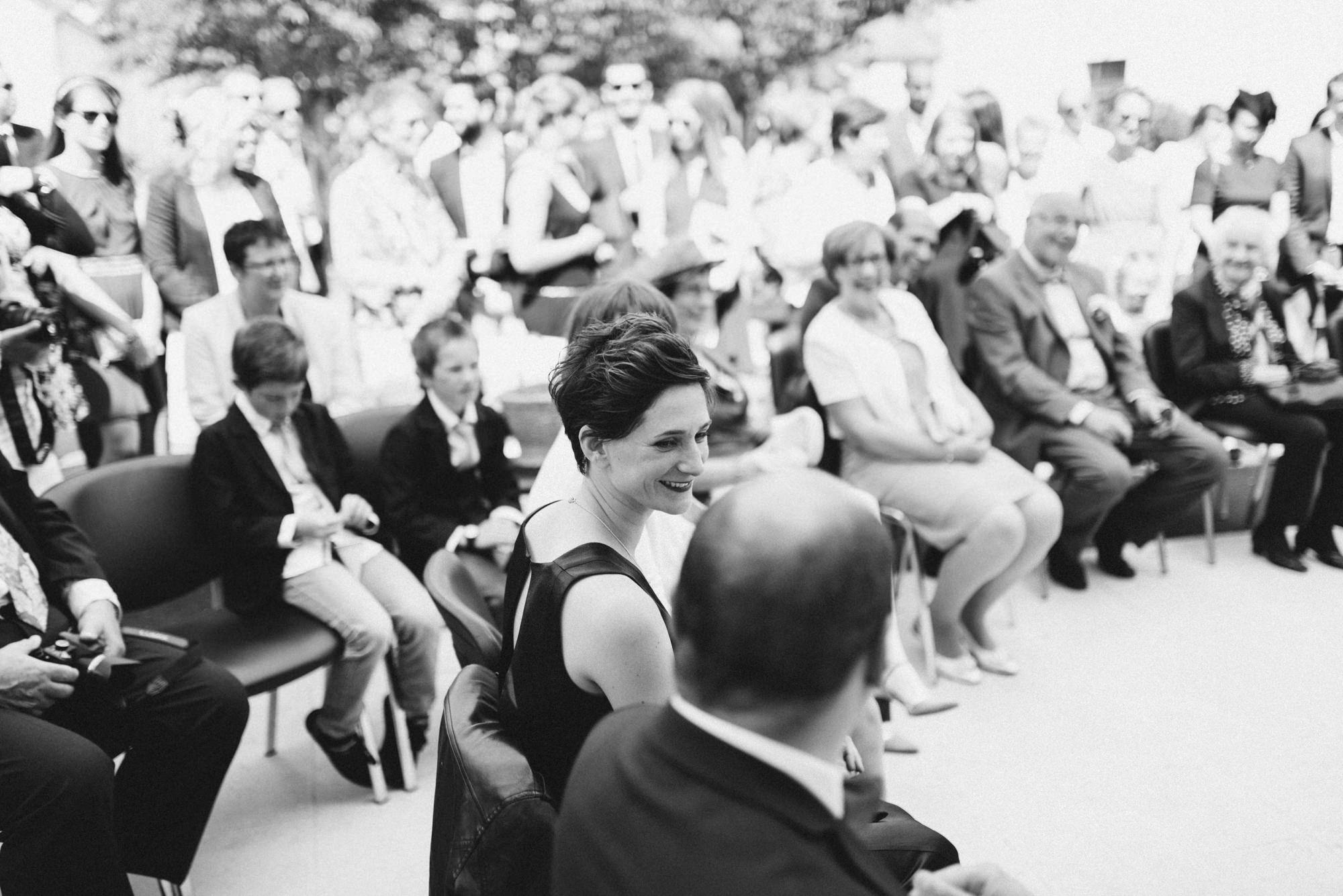 WillyBroussePhotography-Aurelie-Marc-France-Wedding-033