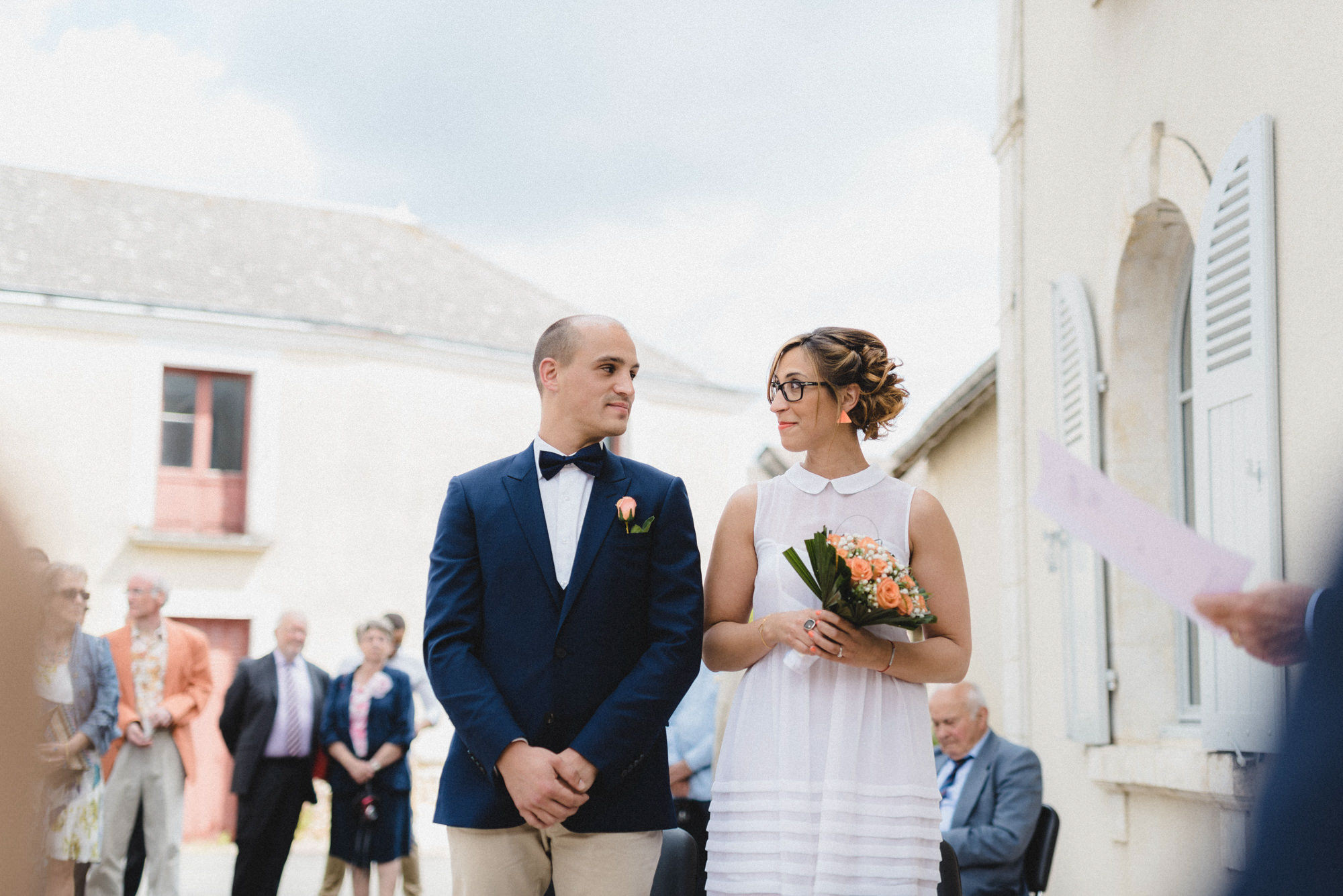 WillyBroussePhotography-Aurelie-Marc-France-Wedding-034